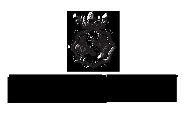 Stanlion-logo